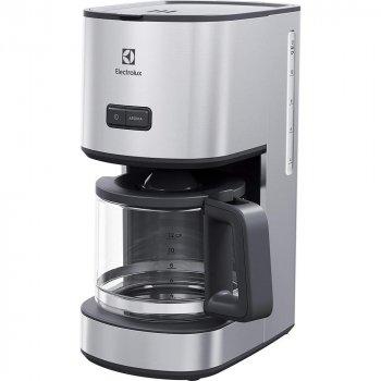 Кофеварка Electrolux E4CM1-4ST капельная