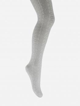 Колготки Katamino K30123 93-105 см White (8680652449239)