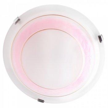 Світильник настінно-стельовий Brille PK-032/2 (187058)