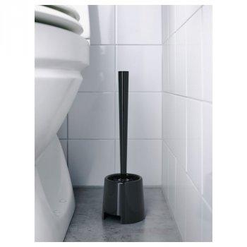 Туалетна щітка IKEA BOLMEN 601.595.20
