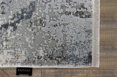 Килим Empera Valentino Y269D 0,8х1,5 кремовий прямокутник