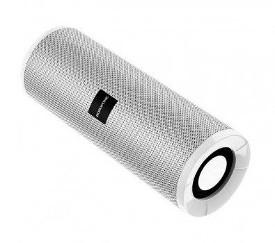 Портативна акустика Borofone BR1 Beyond Sportive Wireless Speaker Сірий