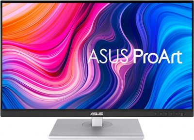 "Монітор 27"" Asus ProArt Display PA279CV (90LM06M1-B01170)"