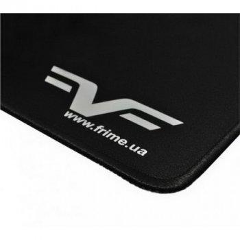 Ігрова поверхня Frime GPF-SP-XXL-01 SpeedPad XXL