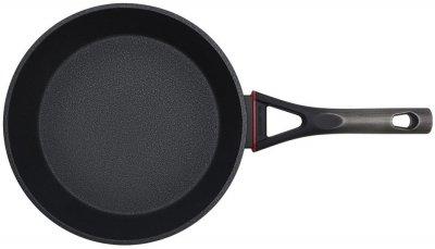 Сковорода глубокая Polaris Pro Collection-28FP 16233 28 см