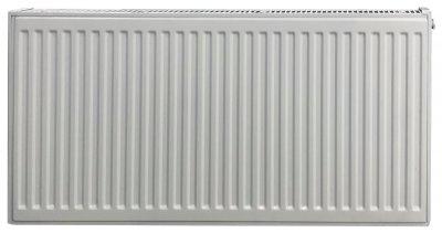 Радиатор стальной Kalde тип 11 500х1200 мм 1338 Вт (0322-rad-501200)