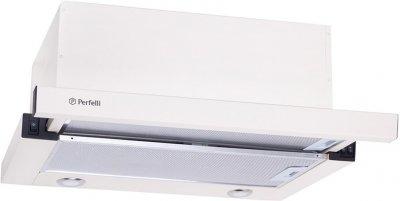 Вытяжка PERFELLI TL 6812 C IV 1200 LED