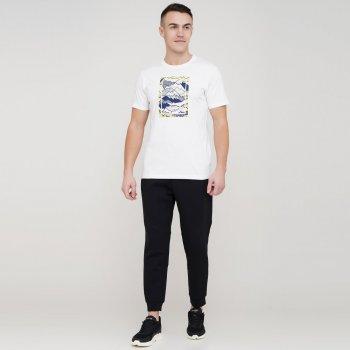 Чоловічі спортивні штани Anta Knit Track Pants Чорний (ant852115305-1)