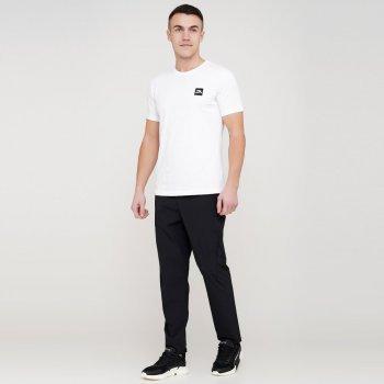 Чоловічі спортивні штани Anta Woven Track Pants Чорний (ant852117510-3)