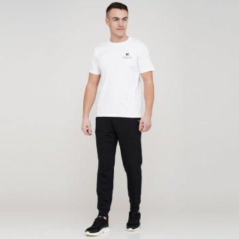 Чоловічі спортивні штани Anta Knit Track Pants Чорний (ant852111327-1)