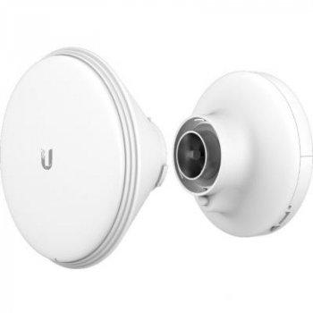 Точка доступу Wi-Fi Ubiquiti PS-5AC