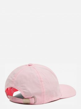 Кепка Guess O1GZ00-WDR70 Washed out Pink (7618483405323)