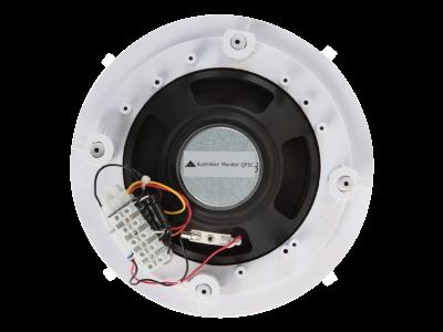 Вбудована акустика Australian Monitor QF6