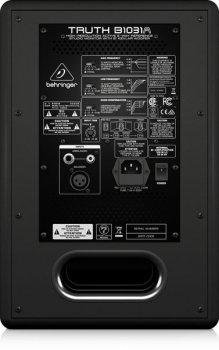Студійний монітор Behringer B1031A