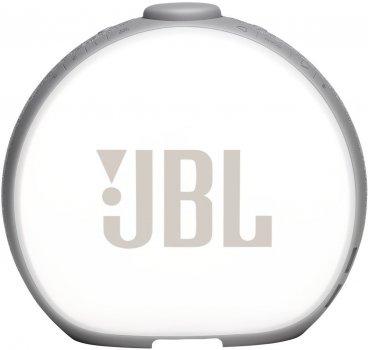 Акустическая система JBL Horizon 2 Grey [JBLHORIZON2GRYEU]
