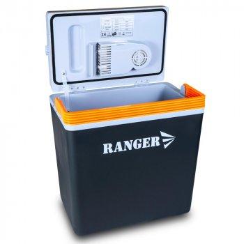Автохолодильник Ranger Cool 30 литровый (Арт. RA 8857)