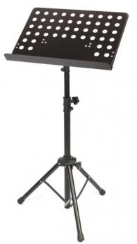 Пюпітр SoundKing SKDF013 Чорний