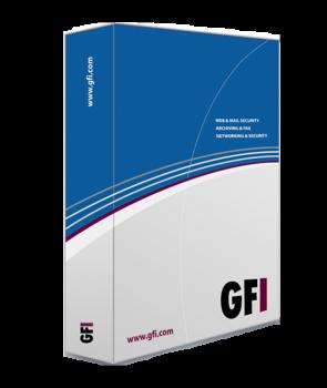 Офисное приложение GFI Unlimited, подписка на 1 год, 10 лицензий (GFI-10-1)