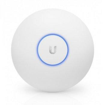 Точка доступа Ubiquiti UniFi AC LR (Long Range) AP (UAP-AC-LR) 461