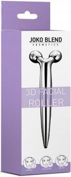 Роллер для лица Joko Blend 3D Лифтинг (4823099501694)