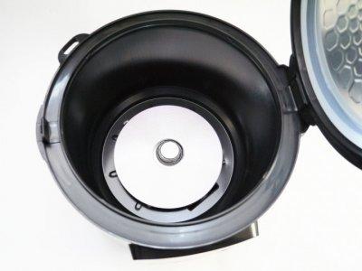 Рисоварка RB-6209