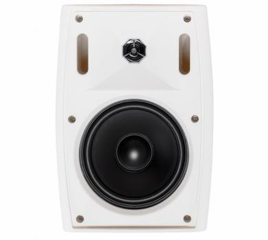 Настінна акустика SKY SOUND LS-35W/TW (3964458)