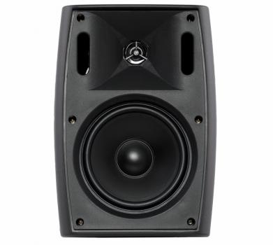 Настінна акустика SKY SOUND LS-45B/TB (2738321)