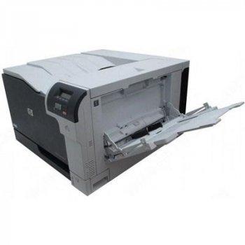 Лазерний принтер Color LaserJet СР5225 HP (CE710A)