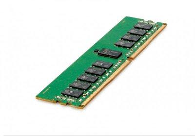 Модуль пам'яті 16 GB HP DDR4 2933 MHz (P19042-B21) (F00240887)
