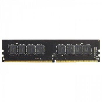 Модуль памяти AMD 8GB DDR4 2133 MHz (R748G2133U2S-U) (F00239721)
