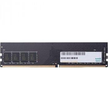 Модуль памяти Apacer 16Gb DDR4 2133Mhz (EL.16G2R.GDH) (F00240882)