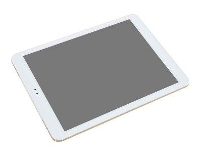 """Планшет MiXzo MD-1080U 3G 9.7"""" Retina + Чехол-книжка"""