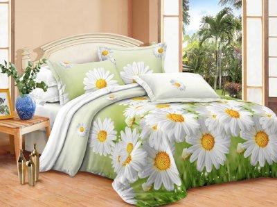 Комплект постельного белья Modern Микросатин 15-0091 Memphis Детский (2200002495479)