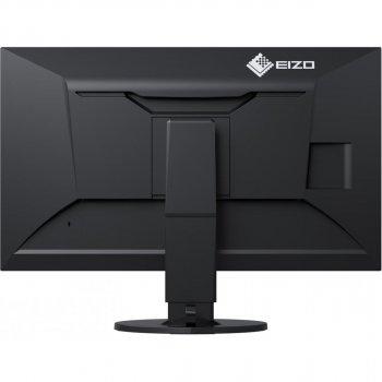 Монитор Eizo EV2780-BK EV2780-BK
