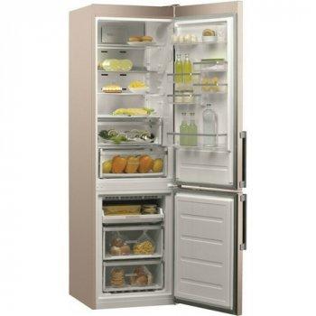 Холодильник Whirlpool - W 9 931 D B H