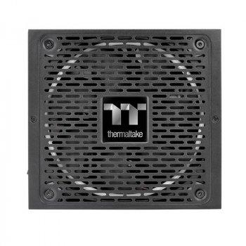 Блок питания Thermaltake Toughpower GF1 850W (PS-TPD-0850FNFAGE-1)