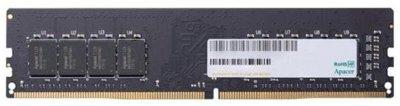 Модуль памяти DDR4 16GB/2666 1.2V Apacer (EL.16G2V.PRH)