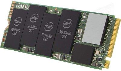 Intel SSDPEKNW010T9X1