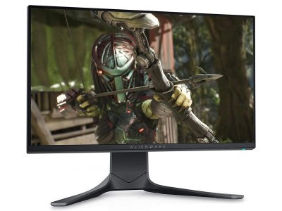 Dell AW2521HF