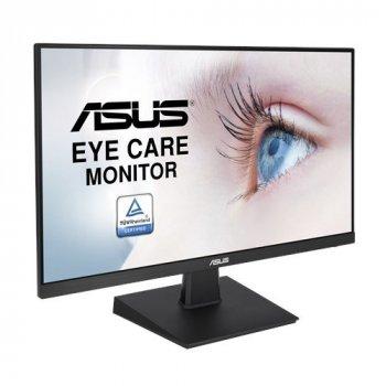 "Монітор LCD 23.8"" Asus VA24EHE D-Sub, DVI, HDMI, IPS"