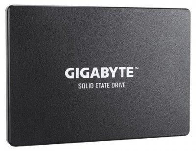 "Gigabyte 2.5""[GP-GSTFS31100TNTD]"