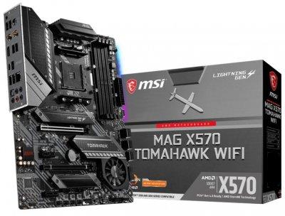 MSI MAG_X570_TOMAHAWK_WIFI
