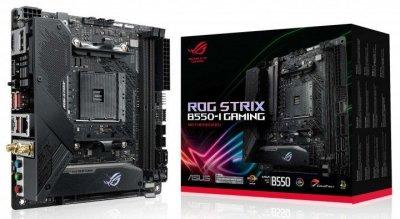 ASUS STRIX_B550-I_GAMING