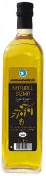 Оливковое масло Marmarabirlik Naturel Sizma 1 л (8690103142664)