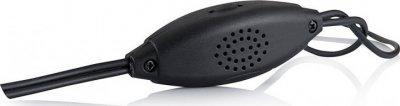 Акустическая система Modecom MC-SF05 (G-F-SF05-BRO-2)