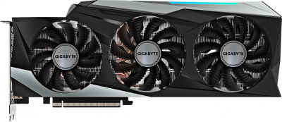 Gigabyte PCI-Ex GeForce RTX 3080 GAMING OC 10 GB GDDR6X (320 bit) (1710/19000) (2 х HDMI, 3 x DisplayPort) (GV-N3080GAMING OC-10GD + Z390 D + P850GM)