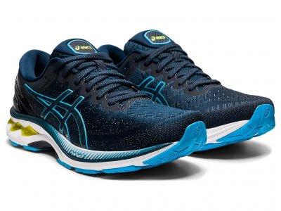Кросівки для бігу Asics Gel-Kayano 27 1011A767-401