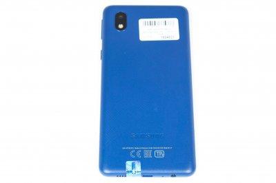 Мобільний телефон Samsung Galaxy A01 Core A013 1/16GB 1000006335778 Б/У