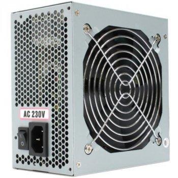 Блок живлення 500W Cooler Master Elite Power RS-500-PSAP-I3, 1х120мм, 1x6 pin Б/У