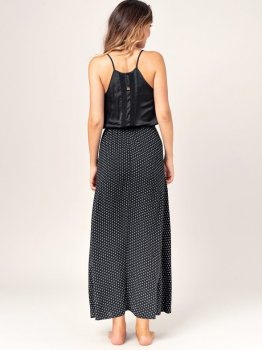 Сарафан Rip Curl Island Long Dress GDRGD4-90 Черный